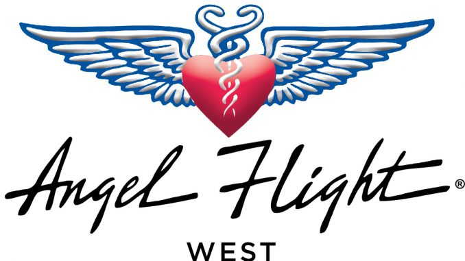 Angel Flight West